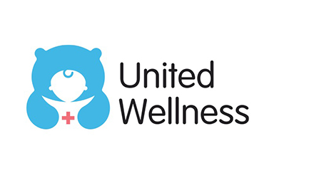 United Wellness